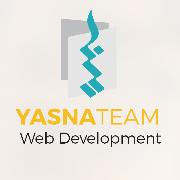 برو به انتشارات یسناتیم