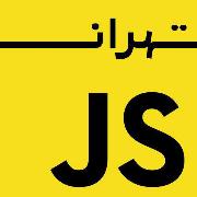 برو به انتشارات Tehranjs