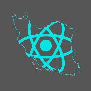 جامعه توسعه دهندگان ریاکت ایران
