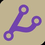 فریمورک طراحی اپلیکیشن i-Framework