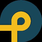 انتشارات مدیریت محصول