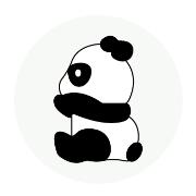 جامعه طراحان UI/UX