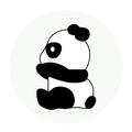 برو به انتشارات جامعه طراحان UI/UX