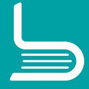 فروشگاه کتاب الکترونیکی و صوتی طاقچه