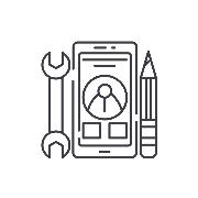 برو به انتشارات توسعه موبایل