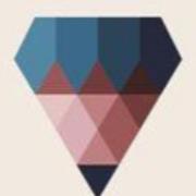 انتشارات الماس