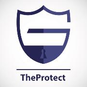 برو به انتشارات امنیت در فضای مجازی