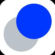 تستادی | اولین پلتفرم تست کاربردپذیری