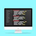 برو به انتشارات کد لاورز