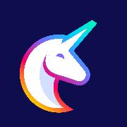 UX Unicorn