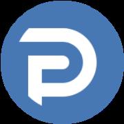 پروتوتایپ