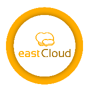 رسانه ی eastCloud