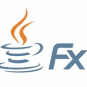 برو به انتشارات آموزش JavaFX