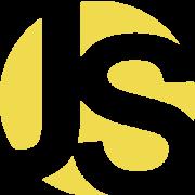 جاوااسکریپت۸