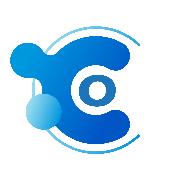 coinkade.com