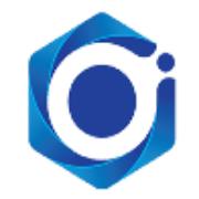 طراحی سایت گروه فناوران ایما