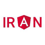 جامعه انگولار ایران