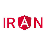 برو به انتشارات جامعه انگولار ایران