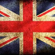 برو به انتشارات خانواده انگلیسی | آموزش زبان انگلیسی