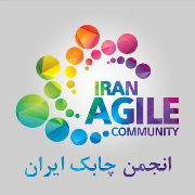 انجمن چابک ایران