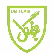 تیم دیجیتال مارکتینگ جنگل