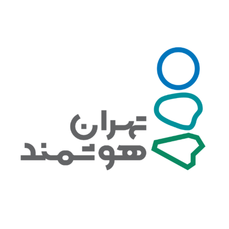انتشارات مرکز تهران هوشمند