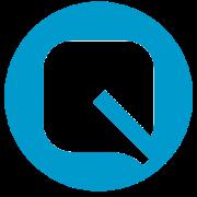 کوئرامگ | نسخه ویژه کارفرما