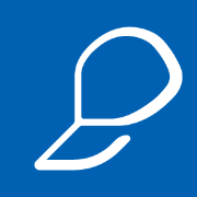 استادکار | بازار آنلاین خدمات