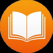 برو به انتشارات کتابخوانی
