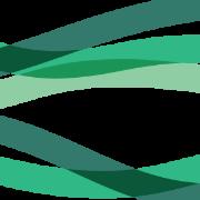 فرگشا؛ تحلیلگر دادههای رشد