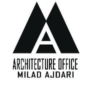 آتلیه معماری ما