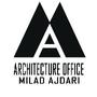 برو به انتشارات آتلیه معماری ما