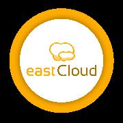 اخبار گروه eastCloud LLC.