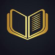 من + کتاب