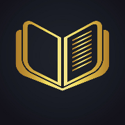 برو به انتشارات من + کتاب