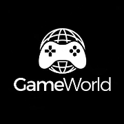 دنیای بازی