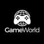 برو به انتشارات دنیای بازی