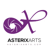 اَستریکس آرتس | AsteriXarts