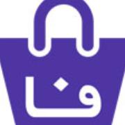 سیستم همکاری در فروش فایل شاپرفا