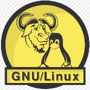 لینوکس و نرم افزار آزاد