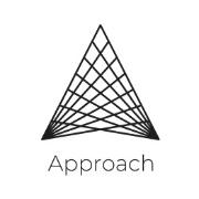 رهیافت - Approach