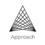 برو به انتشارات رهیافت - Approach