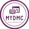 برو به انتشارات دوره آنلاین بازاریابی دیجیتال