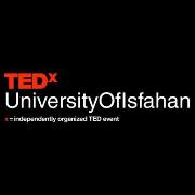 تدکس دانشگاه اصفهان