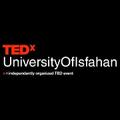 برو به انتشارات تدکس دانشگاه اصفهان