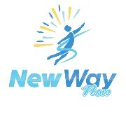 برو به انتشارات اندیشکده بازاریابی مسیر جدید
