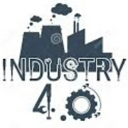 محتوای فناوریهای نوظهور (صنعت ۴.۰)