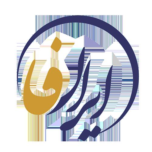 ایرانفا