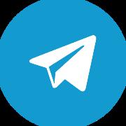 آموزش و اخبار تلگرام