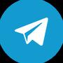 برو به انتشارات آموزش و اخبار تلگرام